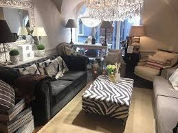 Home Design Quarter Trading Hours The Powerscourt Centre Shopping In The Heart Of Dublin City