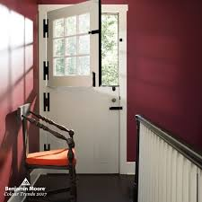 Interior Colors 2017 450 Best Benjamin Moore Paint Images On Pinterest Bedroom Ideas
