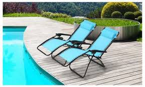 Lounge Chair Outdoor Patio U0026 Outdoor Furniture Deals U0026 Coupons Groupon