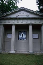 best 25 princess diana grave ideas on pinterest princess diana