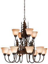 Country Chandelier Country Chandeliers And Ceiling Fixtures Ebay