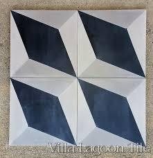 Tile Giant Floor Tiles Large Cubes