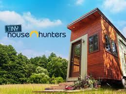 suddenlink tv u0026 movies shows tiny house hunters