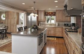 large kitchens design ideas kitchen decoration big beautiful kitchens island lighting design