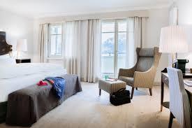 romantik hotel schloss pichlarn aigen im ennstal austria