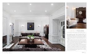 duplex home interior photos duplex home interior design style home design creative with