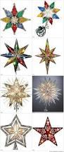 96 best lighted angel tree topper images on pinterest tree