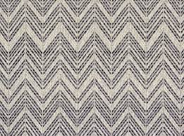 shaw accent rugs ginerva wide collection stark carpet floor covering