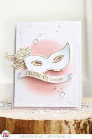 Avery Invitation Cards Avery Elle January 2016