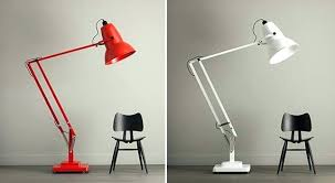 Office Table Lamp Floor Lamp For Office Floor Lamp Home Office U2013 Luckyio Me