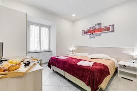 chambres d hotes rome wonderful rome chambres d hôtes rome