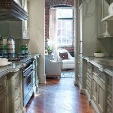 Habersham Kitchen Cabinets Habersham Interior Design Product Search Modenus