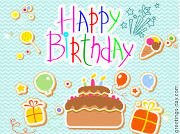 animated cards free animated birthday cards with for beautiful happy