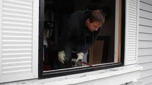 winnipeg windows and doors egress firecode ecoline windows