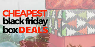 best black friday deals for kid black friday 2016 subscription box deals page 2 of 20 hello