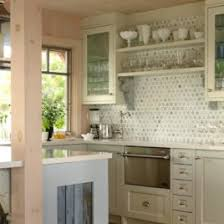 Glass Panel Kitchen Cabinet Doors by Kitchen Cabinet Glass Glass Kitchen Cabinet Doors Home Depot
