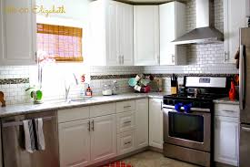 How To Set Up Your Kitchen by How To Organize Your Kitchen Counter Tops Trends4us Com