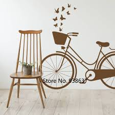 online get cheap vintage bike stickers aliexpress com alibaba group