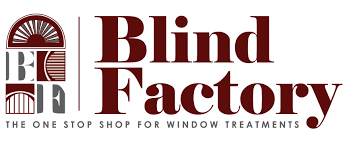 blind factory delaware window blinds shades shutters draperies