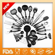 Kitchen Utensils Names by List Manufacturers Of Name Durable Buy Name Durable Get Discount