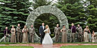 mn wedding venues glenhaven events weddings get prices for wedding venues in mn
