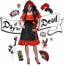 Sexiest Size Halloween Costumes Size Halloween Costumes Sale 1x 2x 3x 4x 5x 6x 7x 8x 9x