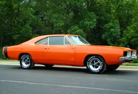 1969 dodge cars top 10 cars zero to 60 times