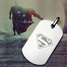 Personalized Dog Tags For Men 13 Best Custom Engraved Jewelry For Men Images On Pinterest