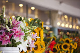 local florists get your s day flowers from local florists barbour