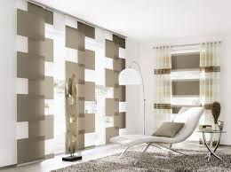 Gardinen Esszimmer Erker Hausdekorationen Und Modernen Möbeln Kleines Altrosa Vorhange
