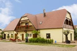 chambres d hotes alsace route des vins domaine adam à ammerschwihr vente de vins d alsace