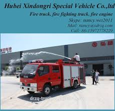 jeep fire truck for sale dongfeng military vehicles dongfeng military vehicles suppliers