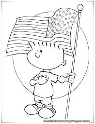 8 best images of 4th of july free printable coloring pages free