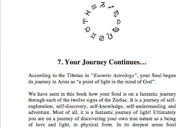 soul astrology ruth hadikin