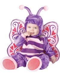 butterfly infant halloween costume halloween costumes