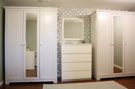 armoire closet ikea his and hers armoire ikea wardrobes http www ikea com us en