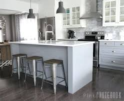 diy ikea kitchen island kitchen islands ikea fitbooster me