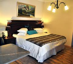 cape wine route guesthouse cape town south africa