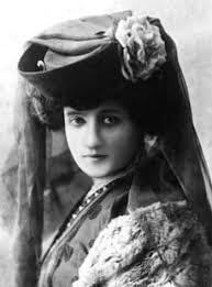women hairstyle france 1919 matthew ward on pilot woman and history