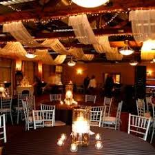 wedding venues athens ga variety works inn our reception venue this is