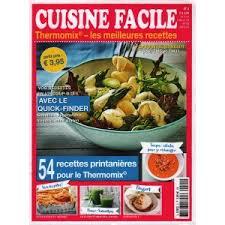 cuisines et vins découvrez notre sélection de magazines de cuisine et vins
