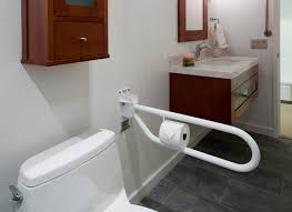 Universal Design Cairns Craft San Diego Construction - Universal design bathrooms