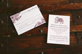 indian wedding invitations chicago and gold indian wedding invitations figura