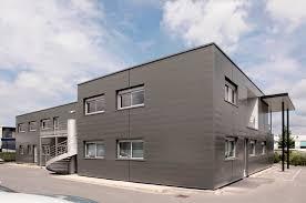 bureau préfabriqué occasion bâtiment modulaire préfabriqué pour bureau en bois bec