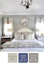 Beautiful Paint Colours For Bedrooms Bedroom Behr Paint Colors For Master Bedroom Ideas And Beautiful