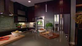 Green Home Kitchen Design Green Home Kitchen Design Video Hgtv