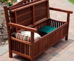 Indoor Wood Storage Bench Plans Indoor Wooden Bench Diy Outdoor by Bench Wooden Indoor Bench Gentleman Dining Bench Seat