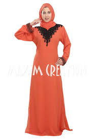 2016 fancy farasha islamic dress for women at rs 1950 piece s