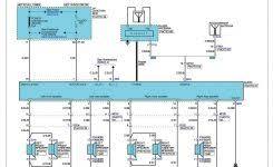 kia sorento stereo wiring diagrams gandul 45 77 79 119