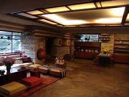 Frank Lloyd Wright Inspired House Plans by Goetsch Winckler House Okemos Michagan 1940 Usonian Style